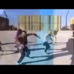 """VIDEO: DJ Baddo – """"Can't Pull Me Down (Dance Video)"""" ft. Terry G"""