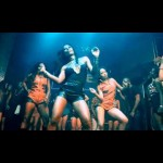 "VIDEO: DJ Xclusive – ""Tonight"" ft. Banky W & Niyola"