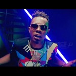 "VIDEO: DJ Kaywise – ""Feel Alright"" ft. Ice Prince, Patoranking & Mugeez"