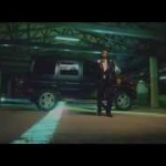 "VIDEO: Edem – ""Delaila"" ft. M.I"