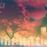 "Beazy  – ""Elimination"" ft. Pherowshuz"