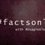 "VIDEO: M.I Vs Etcetera: ""Are Entertainers Really Political Prostitutes?"" #FactsOnly With Osagie Alonge"