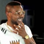 "VIDEO: Falz Talks ""Wazup Guy"" And More On My Music & I"
