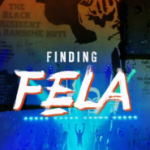 VIDEO: Finding Fela! | Full Documentary