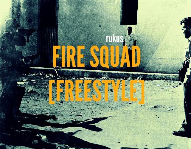 fire-squad