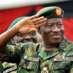 President Goodluck Jonathan: The Beginning of the End of Boko Haram