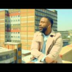 "VIDEO: Iyanya – ""Gift"" ft. Don Jazzy"