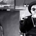 VIDEO: Ice Prince Speaks On M.I. Comparison & New Girlfriend On 'My Music & I'