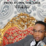 "Kcee – ""Limba"" (Prod. By Amir)"