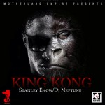 "VIDEO: Stanley Enow – ""King Kong"" ft. DJ Neptune"