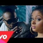 "VIDEO: Danagog – ""Koba"" ft. Lil Kesh"