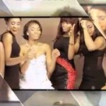 "VIDEO: Micon – ""Onyije"""