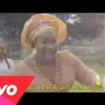 """VIDEO PREMIERE: MI Abaga – """"Monkey"""" ft. Chigurl"""