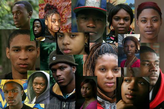 nigerian-youths