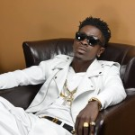 "Shatta Wale – ""Chop Something"""