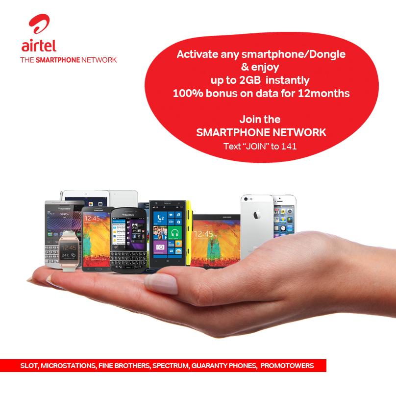smartphones 808 X808
