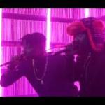 VIDEO: Stonebwoy Performs Alongside Yaa Pono On Tim WestwoodTv Crib Session