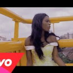 "VIDEO: Niyola – ""The Word"""