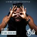 """BiLs – """"Unlooking"""""""