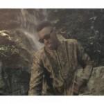 """VIDEO: Orezi – """"Shoki"""" (Hausa Version) ft. Sani Danja"""