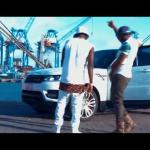 VIDEO: Sarkodie x Paedae – Oluwa is Involved