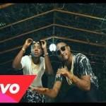 "VIDEO: Kiss Daniel ""Woju"" (Remix) ft. Davido & Tiwa Savage"