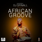 "DJ SPINALL Presents ""The African Groove"""