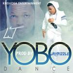 """L.T – """"Yobo Dance"""""""