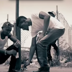 "VIDEO: 6Teen – ""Swag On (Tell Dem)"""