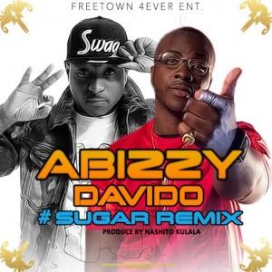 Abizzy-ft-Davido-Sugar-Remix-300x300