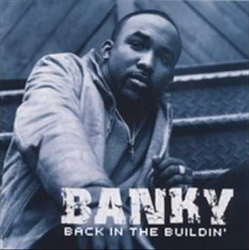 Banky-ThrwBk