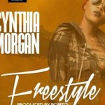 "Cynthia Morgan – ""Freestyle"" (Prod. By Popito)"