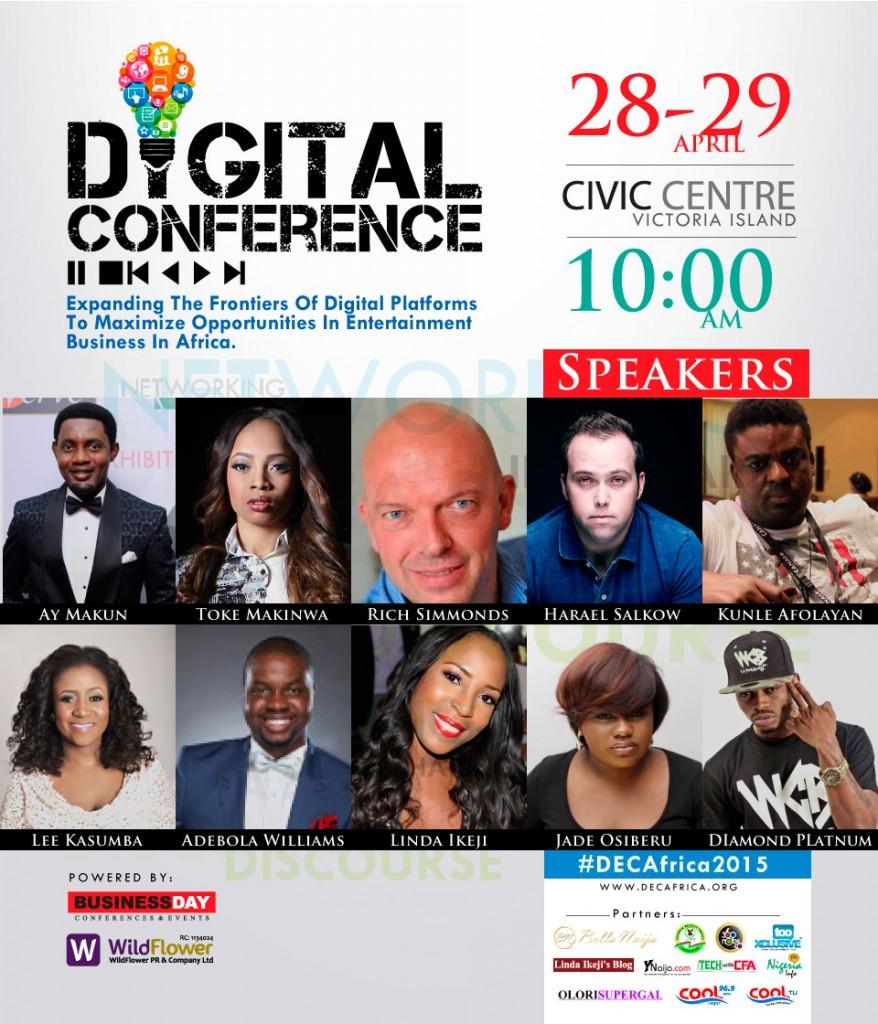DC_Speakers (2)