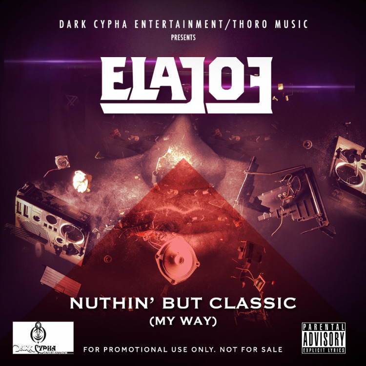 Elajoe-Nuthin-But-Classic-My-Way-artwork-front1