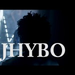 "VIDEO: Jhybo – ""Lomo"""