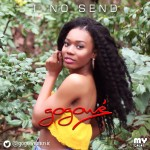 "Gogowe – ""I No Send"""