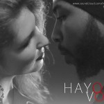 "VIDEO: Hayo Niel – ""Vows"""
