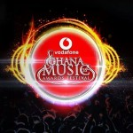 Patoranking Wins African Artiste Of The Year @ VGMA + Full Winners List