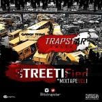 Trapstar Smash – Igbo Sayo