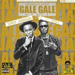 Tipsy Araga – Gale Gale Dance Ft. Lil kesh