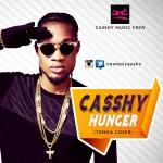 Casshy – Hunger