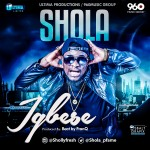 "Shola – ""Igbese"" (Beats by FranQ)"