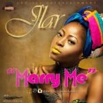 """J'Lar – """"Marry Me"""" (Prod by Fliptyce)"""
