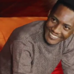VIDEO: Audu Maikori, M.I & Jesse Jagz Talk About Jagz Reunion With Chocolate City