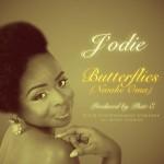 """J'odie – """"Butterflies (Nwoke Oma)"""""""