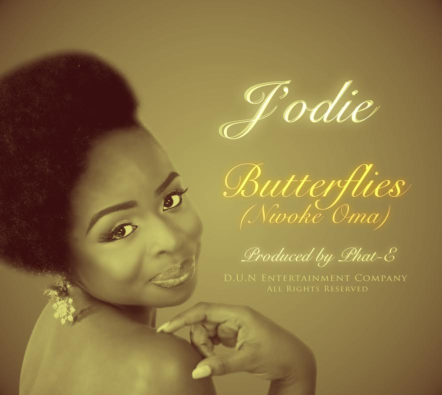Jodie-Butterflies-Art