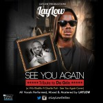 "Laylow – ""See You Again"" (Dagrin Tribute)"