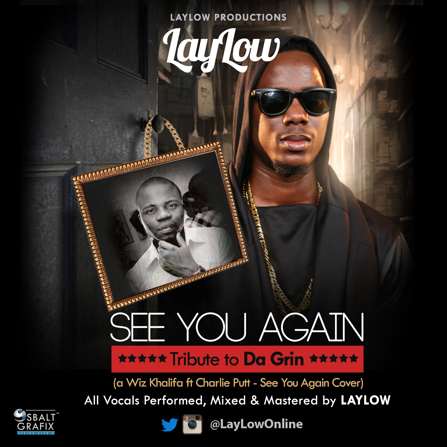 DOWNLOAD: Laylow -