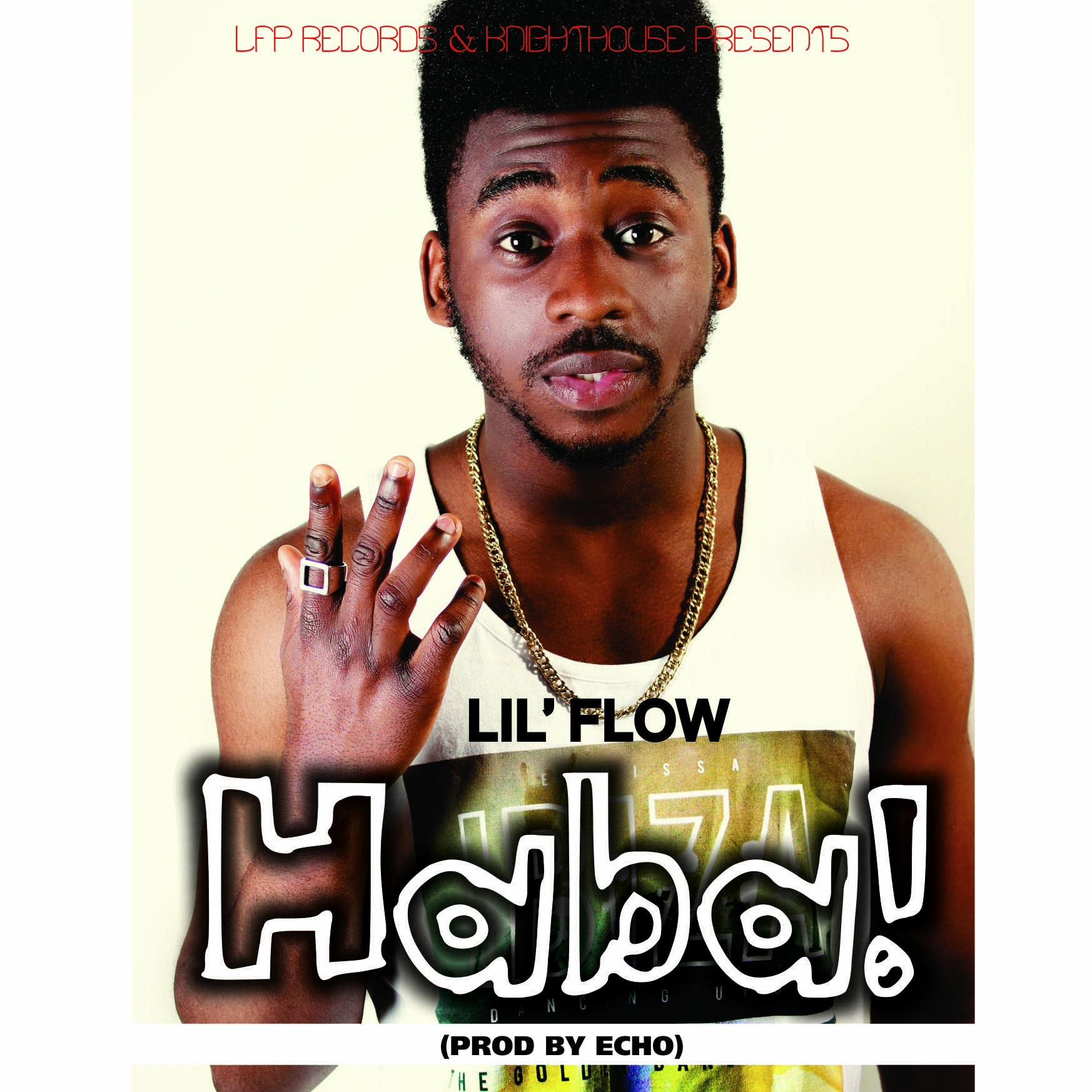 Lil-Flow-Haba