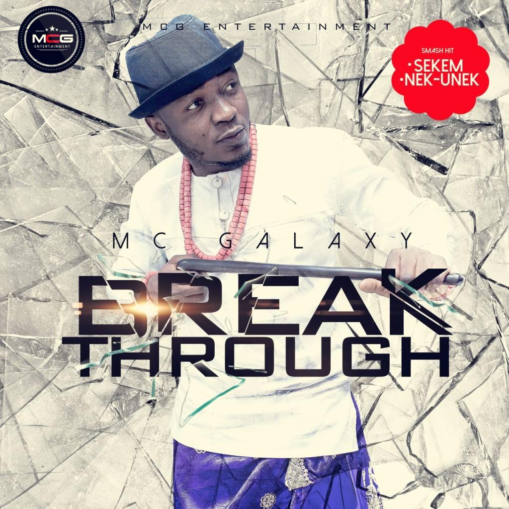 MC-Galaxy-Break-through-Front